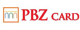 pbz_card