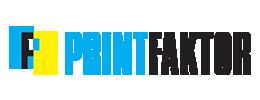 print_faktor